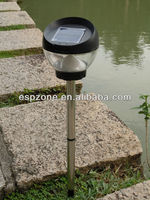 sresky patent design portable mosquito repeller solar garden light solar light solar cell light solar cell lamp solar lamp