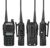 Baofeng UV-82 Fm Handy walkie talkie Baofeng Marine Amateur Radio