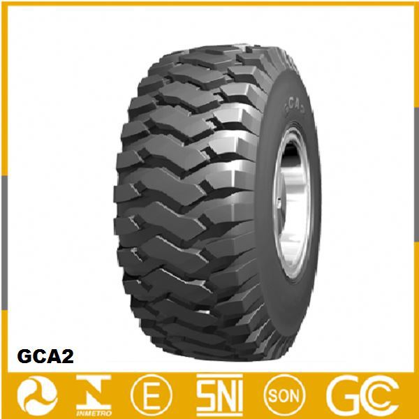 Bottom price new style bulk bias ply truck tire