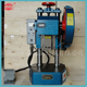 Manual mini punch presses electric hydraulic punching press tooling machine