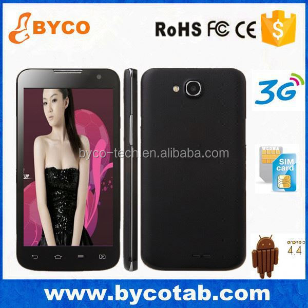 Factory sales phone wap tri card tri standby mini chinese mobile phone