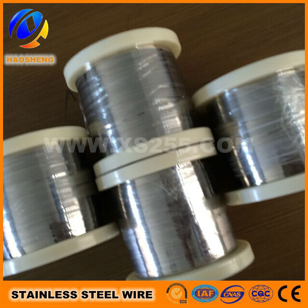 Cr20Ni80 inconel alloy <strong>wire</strong> heating <strong>wire</strong> not easy to break