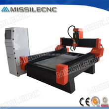 Light stone cnc router/ engraving machine 9015(900*1500mm)/cnc router price