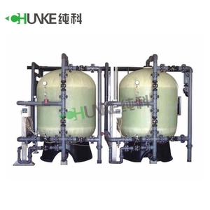 Reverse osmosis water filter CNP pump for water ro plant with high quality