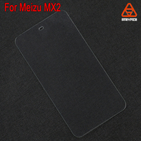 Top Clear LCD Front Screen Protector Film Skin Cover For iPhone 6 for Lenovo X2-TO