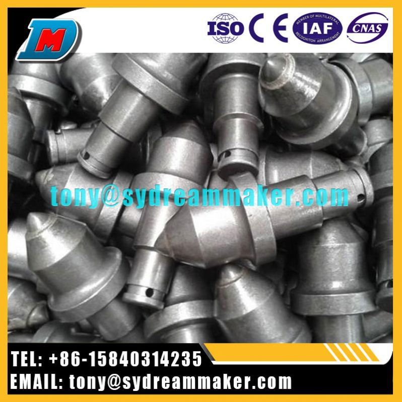Good prices CCTEG EBZ hole cutter drill bit lowest price