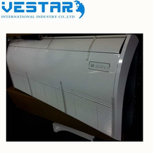 2016 Vestar Media New Design Cheap Wall Mounted Split Air Conditioners
