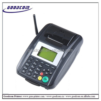 Cheap Top Quality Mobile POS /POS device with restaurant pos system for restaurants and other shops