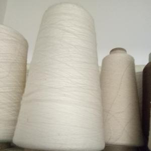 100% viscose rayon yarn 30/1 30/2 40/1 40/2 Perennial export Philippines Malaysia Indonesia