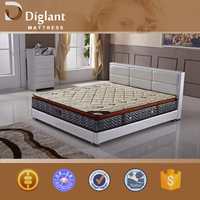 modern bedroom furniture used memory foam mattresses for sale