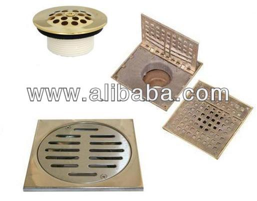 swimming pool drainage inlets