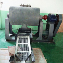 Lab Ball Mill for Ultrafine Powder Grinding