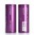 Storage 3.7v 26650 5000mah cylinder lithium li-ion cars battery