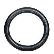 TIMSUN brand Butyl motorcycle inner tube 3.00-18 with valve TR4