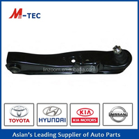 Japan toyota pats control arm 48069-29045 for Cressida with hot sale