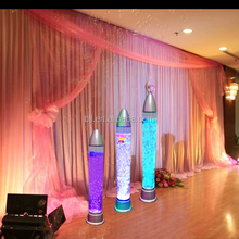 high quality led tubes for party decor