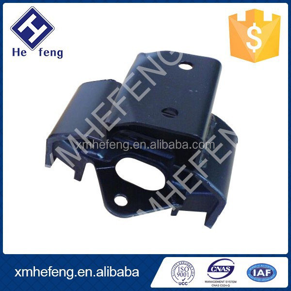 Aftermarket auto parts MB691282 V32 for Mitsubishi