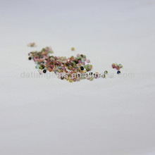 3mm Hight Quality Ball Price of Natural Rough Tourmaline