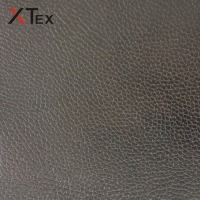 factory sale reflective embossed,bonded like suede fabrics for sofa cover,car seat from jiaxing