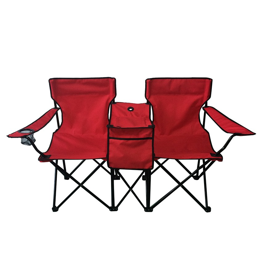 Home&garden Mini Chair Outdoor Folding Chair Director Chair Buy Folding