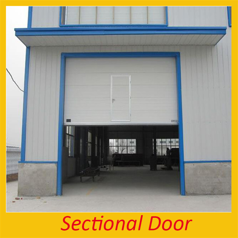 Exterior Door With Opening Window Hot Sale Buy Exterior Door With Opening Window Product On