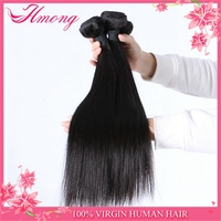 Fashion Brazilian Virgin Hair Weave Styles Pictures For Beauty Reference