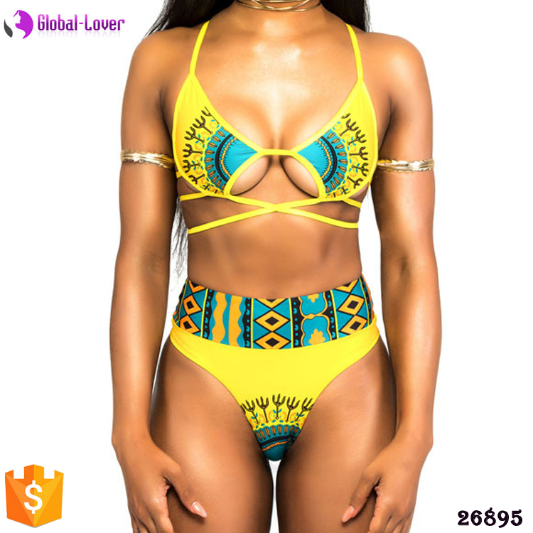 Alibaba 2017 girl brazilian bikini ,wholesale 2017 woman bikini swimwear, sexy one piece swimsuit bathing suit