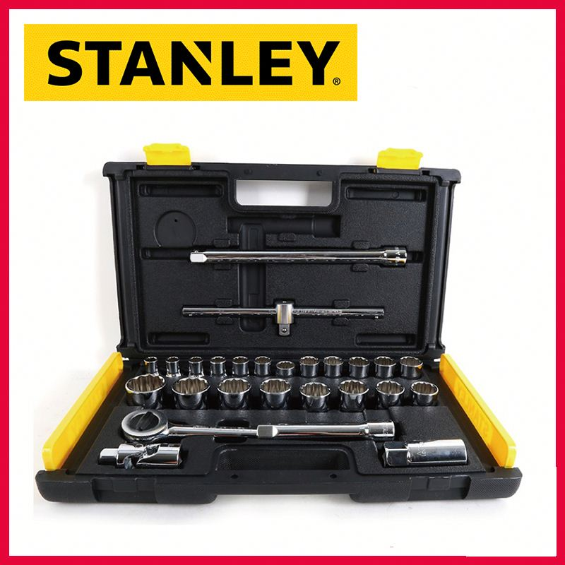 Used auto tool sets/ car manual tool set from Sino Star