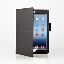 Danycase Super Slim Smart cover for ipad mini case original ultra flip leather stand cases