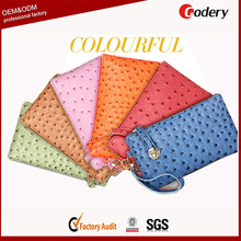 China supplier wholesale magazine clutch bag