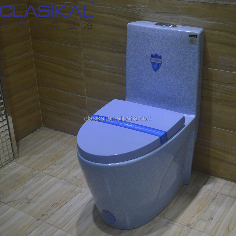 Wholesale standard toilet - Online Buy Best standard toilet from ...