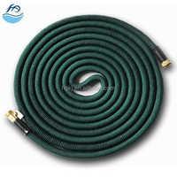 OEM factory Stainless Steel Garden Hose garden tool expanding hose pipe uk