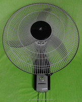 45cm popular electric kitchen 18 wall fan