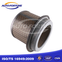 Best home air purifier, hepa air filter, car air filters MD620077