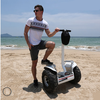 Mag Colorful folding three wheel electric scooter Off-road electric chariot for sale (mag-S1) 250W motor foldable 3 wheel