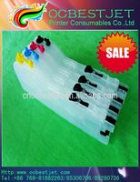 LC950BK/LC900BK Refillable ink cartridge for Brother MFC-210C