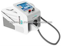 IPL -G SHR M23 very safe and powerful compact ipl shr machine for cosmetic.