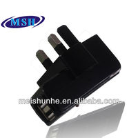 Mobile Travel Charger for Samsung Galaxy s2