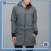 Exceptional Quality Comfy Casual Women European Style Coats