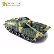 BANATOYS 1:32 Remote Control rc tank 1/6 for kids
