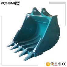 Dredge Bucket for 50ton excavator