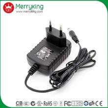 230v to 9v 1.5a ac dc power adapter 9.5v 1a 100ma switch mode power supply