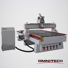 Suda CNC 2030 router for wood acrylic MDF aluminium