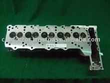 SSangyong Musso 5 Cylinder Head
