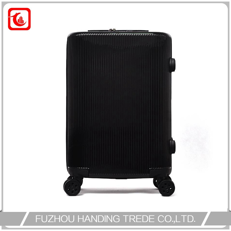 Faveors Suitcase Easy Trip For Sample Airport Brand Amber Luggage Buy Amber Luggage Trolley