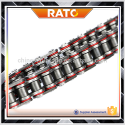 Good quality price discount chain motorbike