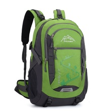 Hiking <strong>Backpack</strong> 50L Waterproof Camping Outdoor Sports <strong>Backpack</strong> Hiking Laptop Bags