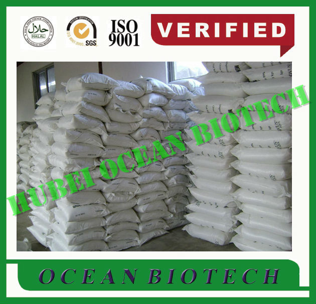 Hot offer 10043-01-3 Aluminum sulfate Al2(SO4)3 at Industrial Grade price