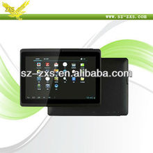 Zhixingsheng 7 inch cheap tablet pc electronic pad Q88