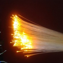 Most popular high quality fiber optic patch cord /illuminator